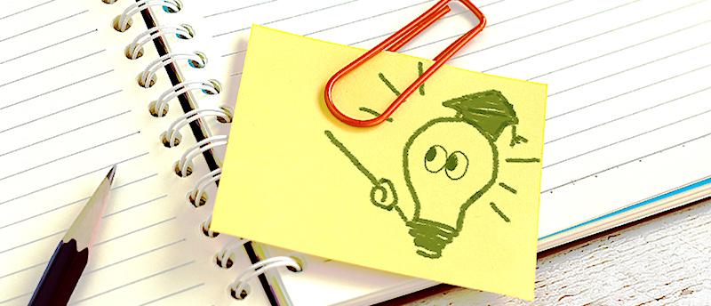 法人カードの申し込みに必要な書類や注意すべき点について徹底的に教えます!