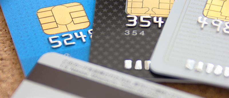 法人カードの追加カードの詳細と法人カードを複数所持するメリットについて解説!