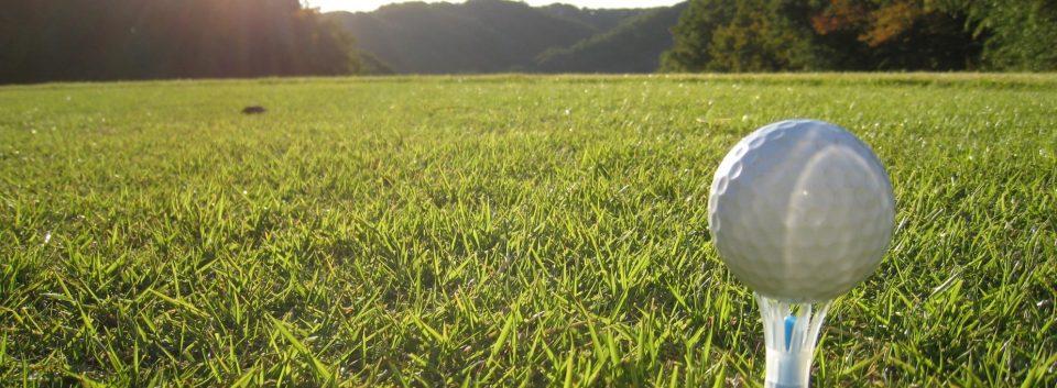 JCBザ・クラスのゴルフ保険