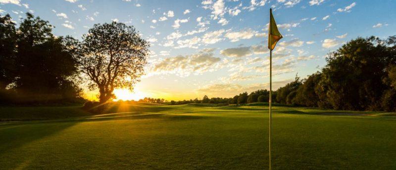 ゴルフ好き必見!JCBゴールド会員が受けられるゴルフ関連のサービスを紹介!
