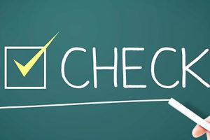 クレジットカードの審査の基本的なことは何?