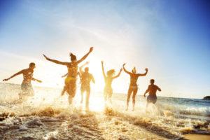 アメックスの旅行に関するサービスは全部で4つ!旅行に行くときは上手に活用しよう!