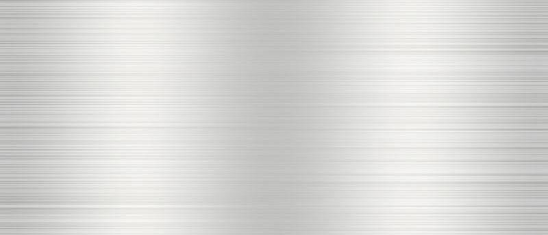 アメックスのプラチナカードがついにメタルカードに!一層高級感あふれるカードへ!