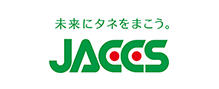 信販会社のJACCS